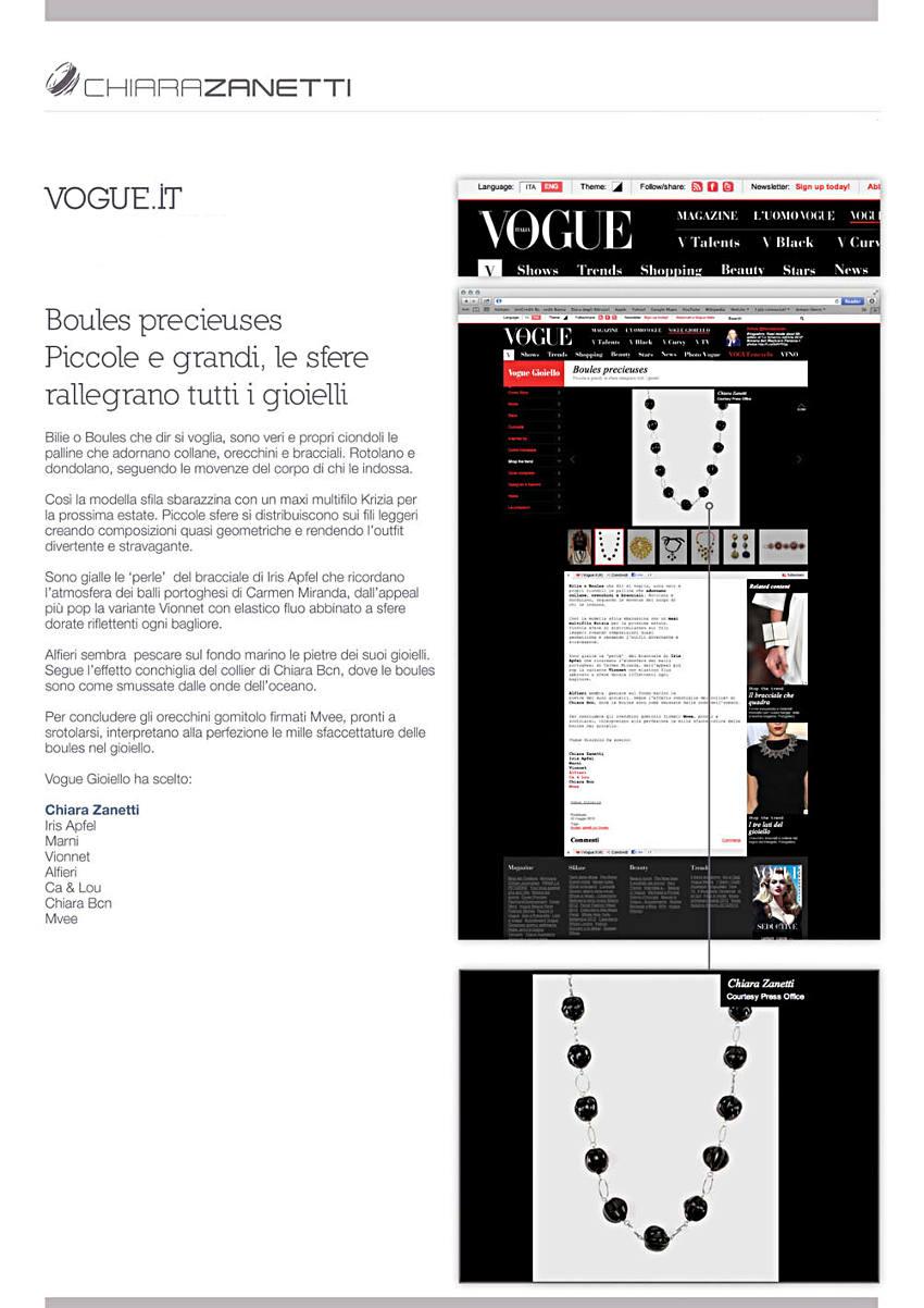 29-2012VOGUE.IT- Maggio